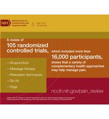 NIH & Mayo Clinic Proceedings