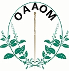 Ohio AAOM Logo