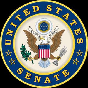 US Senate-Logo