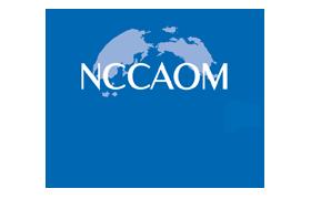 NCCAOM-NAD-Logo