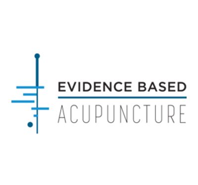 Evidence Based Acupuncture.
