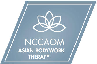 NCCAOM Digital Badge ABT