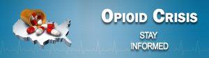 Opioid-Crisis-Hero