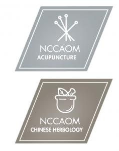 AC-CH-Dip logos