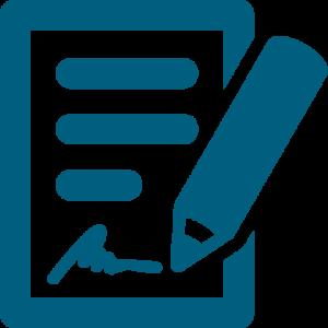 signing-attestation logo