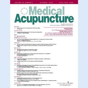 BG-Medical-Acupuncture