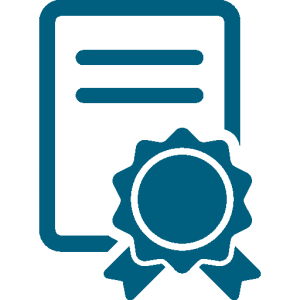 certification-icon-teal