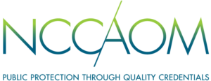 NCCAOM__Logo_Gradient