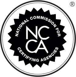 NCCA_Seal