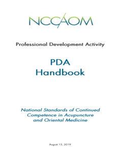 PDA-Handbook-Cover2019