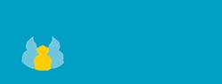 Alliance to Advanced Comprehensive Integrative Pain Management logo.