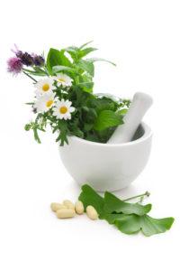 Alternative Medicine image