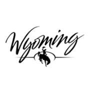 state-of-wyoming-square logo