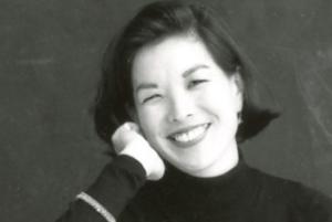 Jayne Tsuchiyama