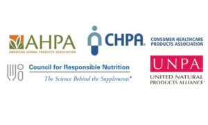 AHPA_Press_Release