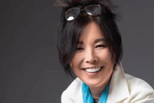 Jayne Tsuchiyama Bio New