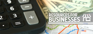 business-resources