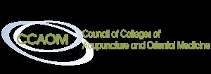 CCAOM-logo