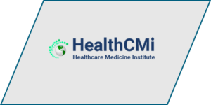 Health CMI logo