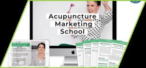AC Marketing School Picture
