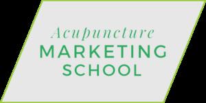 AC Marketing School logo