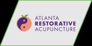 Atlanta Restorative Acupuncture logo