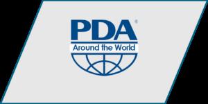 PDA Around the World