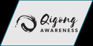 Qigong Awareness Logo