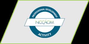 PDA_Activity logo