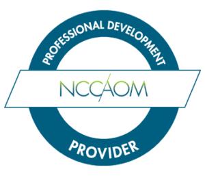 PDA Provider Logo