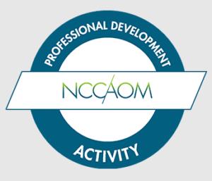 PDA Activity logo