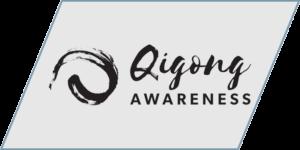 Qigong-Awareness-logo