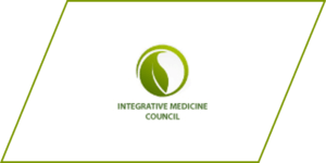 Integrative Medicine Council Logo