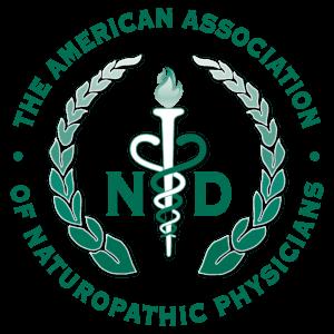 Naturopatic Physicians logo