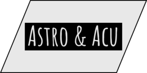 Astro-Acu-logo
