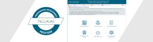 PDA-Newsletter-Digital Badge hero image