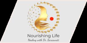 Nourishing Life Logo