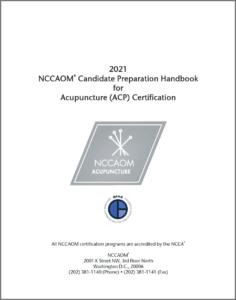 AC-Handbook-Preview