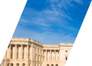 US Capitol Image 1