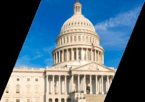 US Capitol Image 2
