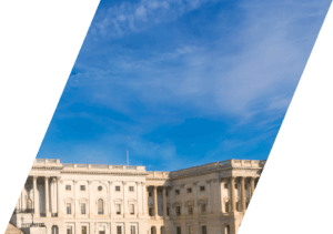 US Capitol Image 3